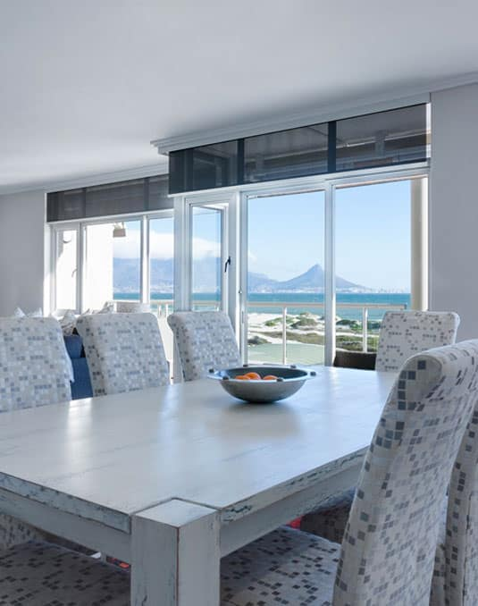 Window Coverings and Motorized Shades
